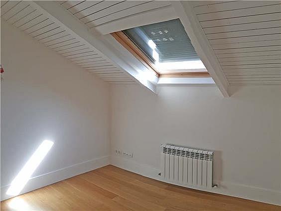 Casa adosada en alquiler en Chamartín en Madrid - 250822275