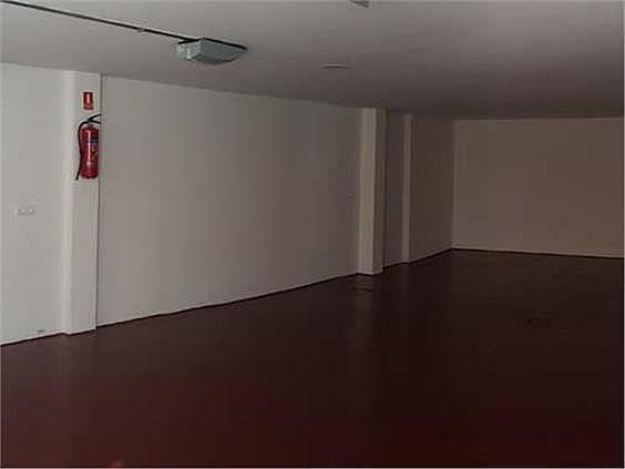 Casa adosada en alquiler en Chamartín en Madrid - 250822278