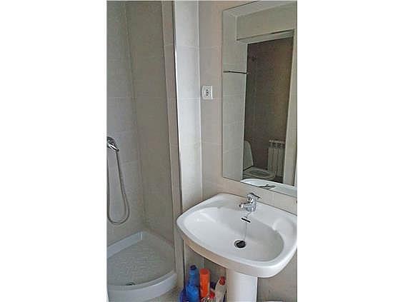Casa adosada en alquiler en Chamartín en Madrid - 250822284