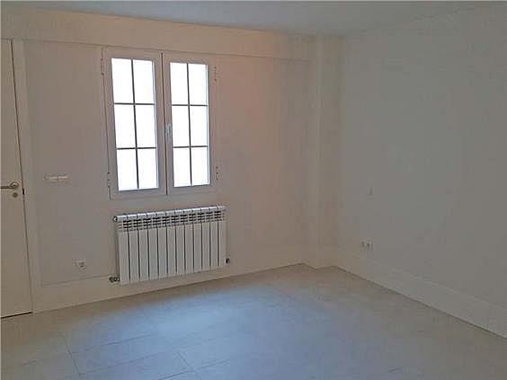 Casa adosada en alquiler en Chamartín en Madrid - 250822287