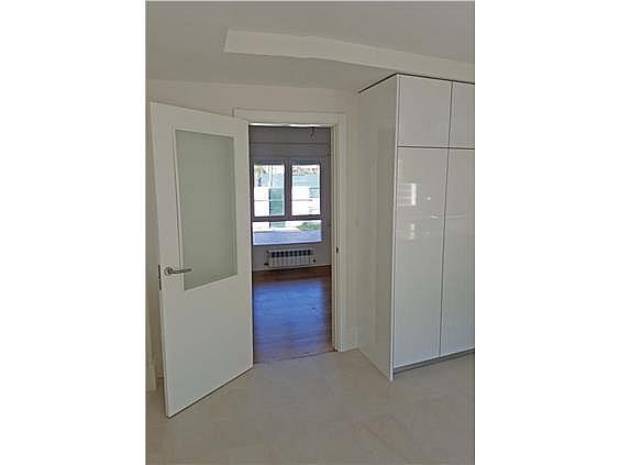 Casa adosada en alquiler en Chamartín en Madrid - 250822317