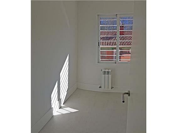 Casa adosada en alquiler en Chamartín en Madrid - 250822344