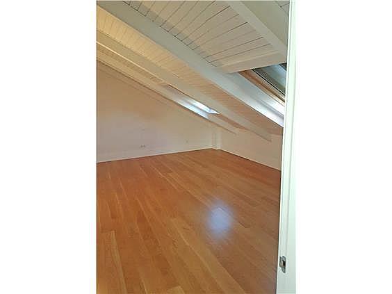 Casa adosada en alquiler en Chamartín en Madrid - 250822350