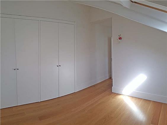 Casa adosada en alquiler en Chamartín en Madrid - 250822353