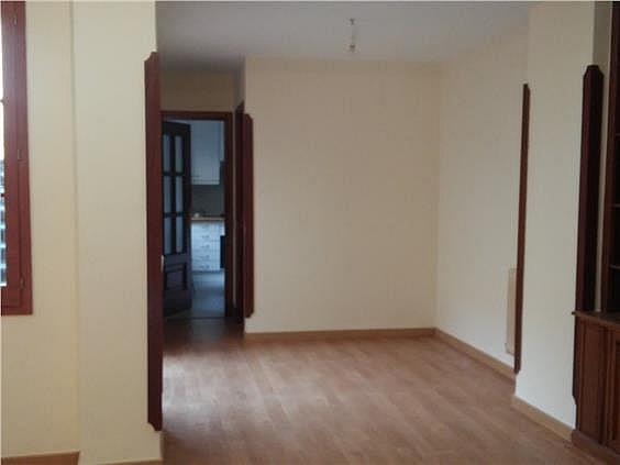 Casa adosada en alquiler en Chamartín en Madrid - 277613846