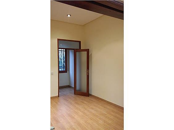 Casa adosada en alquiler en Chamartín en Madrid - 277613852