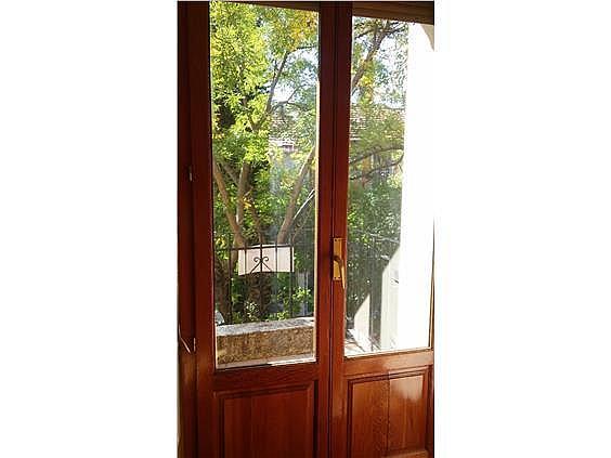 Casa adosada en alquiler en Chamartín en Madrid - 277613855