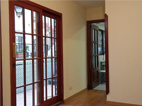 Casa adosada en alquiler en Chamartín en Madrid - 277613858