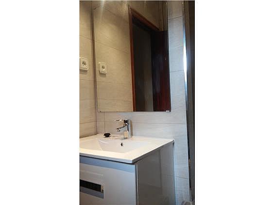 Casa adosada en alquiler en Chamartín en Madrid - 277613876