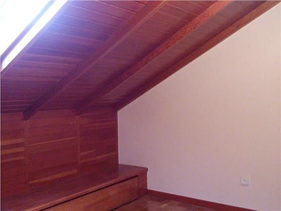 Casa adosada en alquiler en Chamartín en Madrid - 277613879