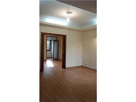 Casa adosada en alquiler en Chamartín en Madrid - 277613888