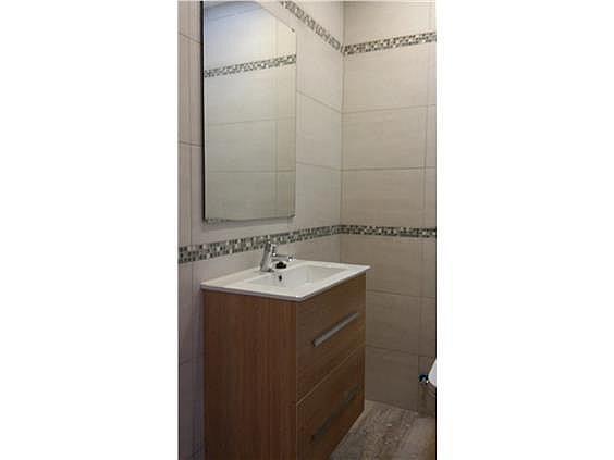 Casa adosada en alquiler en Chamartín en Madrid - 277613894