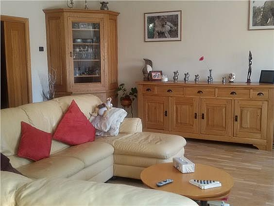 Casa adosada en alquiler en Piovera-Conde Orgaz en Madrid - 297162143