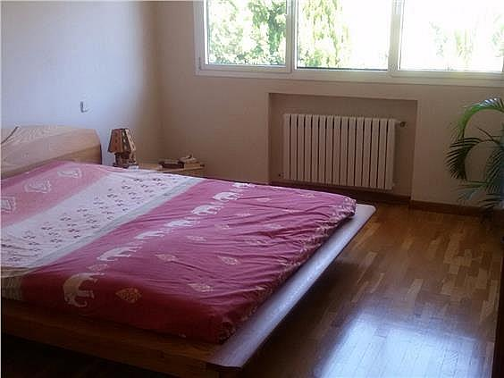 Casa adosada en alquiler en Piovera-Conde Orgaz en Madrid - 297162161