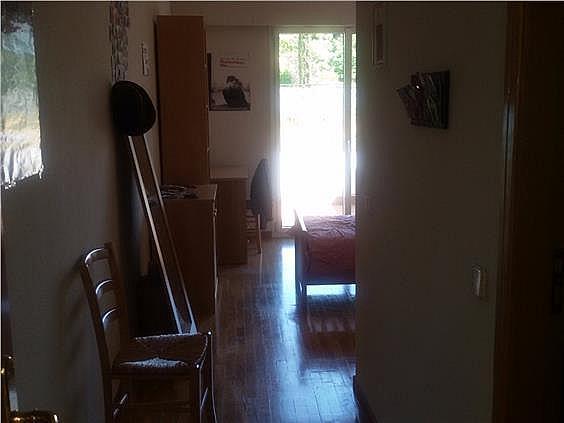 Casa adosada en alquiler en Piovera-Conde Orgaz en Madrid - 297162176