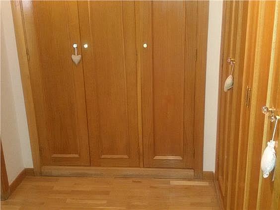 Casa adosada en alquiler en Piovera-Conde Orgaz en Madrid - 297162191