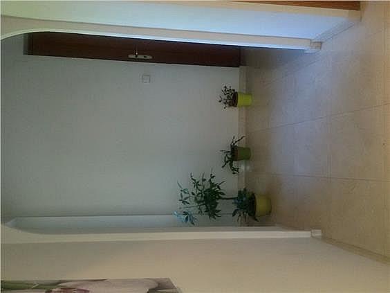 Casa adosada en alquiler en Piovera-Conde Orgaz en Madrid - 297162239
