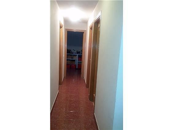 Casa adosada en alquiler en Piovera-Conde Orgaz en Madrid - 297162248