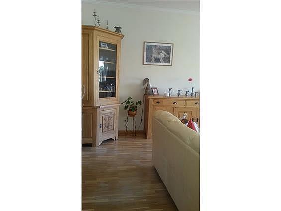 Casa adosada en alquiler en Piovera-Conde Orgaz en Madrid - 297162263