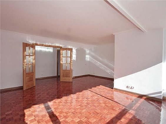 Piso en alquiler en Palomas en Madrid - 322969773
