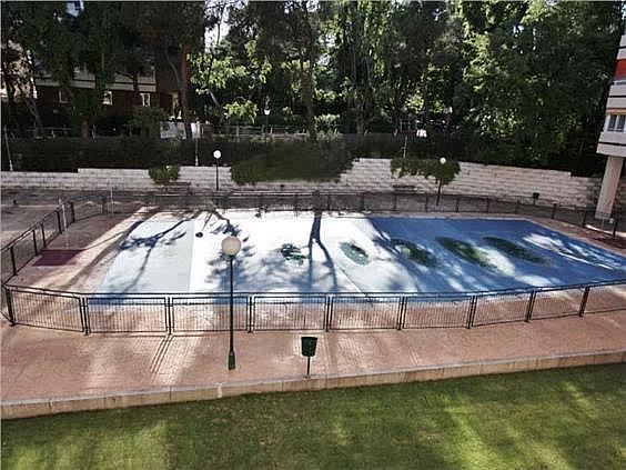 Piso en alquiler en Palomas en Madrid - 322969779