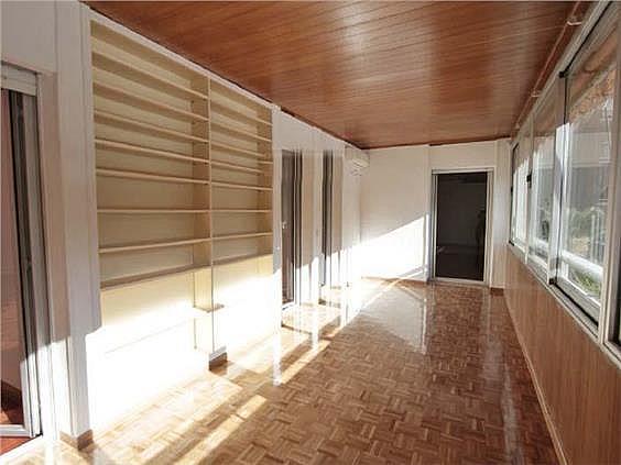 Piso en alquiler en Palomas en Madrid - 322969782