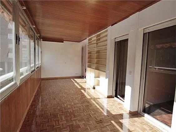 Piso en alquiler en Palomas en Madrid - 322969785