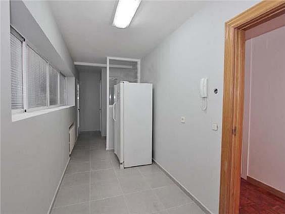 Piso en alquiler en Palomas en Madrid - 322969797