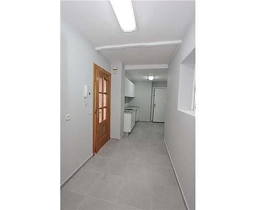 Piso en alquiler en Palomas en Madrid - 322969800