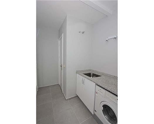 Piso en alquiler en Palomas en Madrid - 322969803