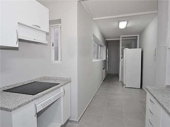 Piso en alquiler en Palomas en Madrid - 322969806