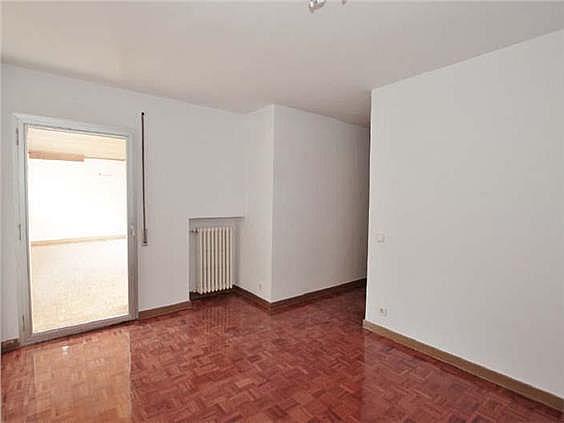 Piso en alquiler en Palomas en Madrid - 322969809