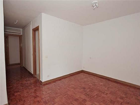 Piso en alquiler en Palomas en Madrid - 322969812