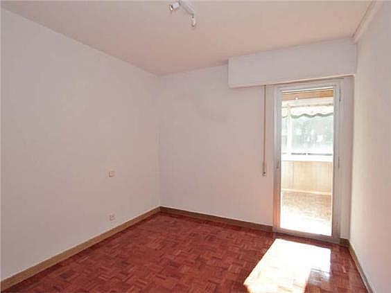 Piso en alquiler en Palomas en Madrid - 322969827