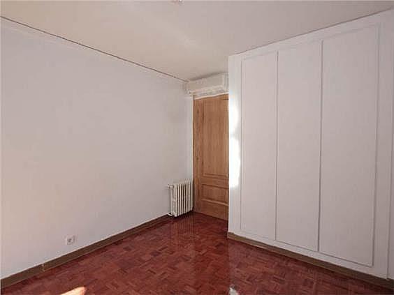 Piso en alquiler en Palomas en Madrid - 322969830