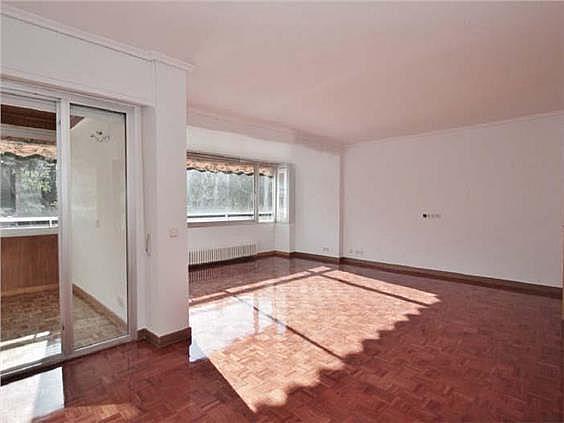 Piso en alquiler en Palomas en Madrid - 322969842