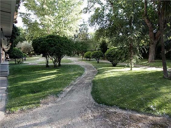 Piso en alquiler en Palomas en Madrid - 322969851