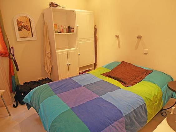 Apartamento en alquiler en Cortes-Huertas en Madrid - 322969974