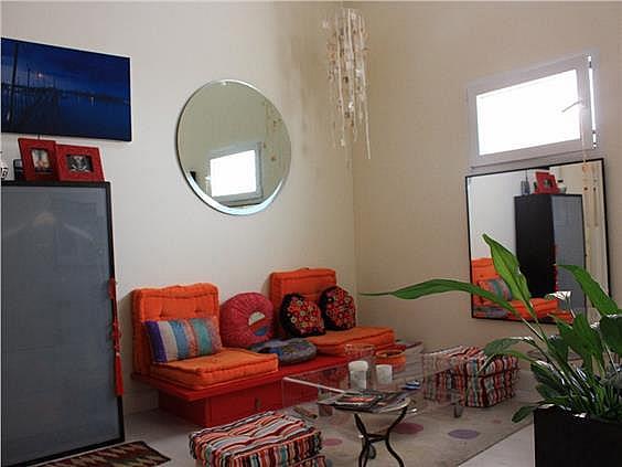 Apartamento en alquiler en Cortes-Huertas en Madrid - 322969980