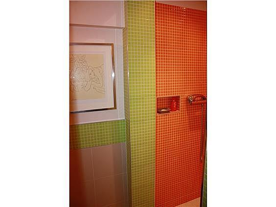 Apartamento en alquiler en Cortes-Huertas en Madrid - 322969986
