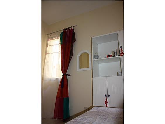 Apartamento en alquiler en Cortes-Huertas en Madrid - 322969995