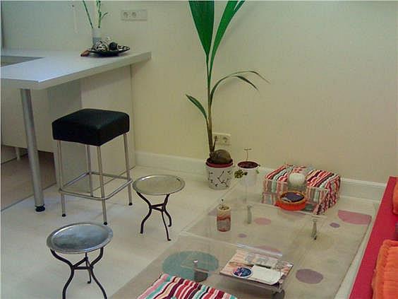 Apartamento en alquiler en Cortes-Huertas en Madrid - 322970004