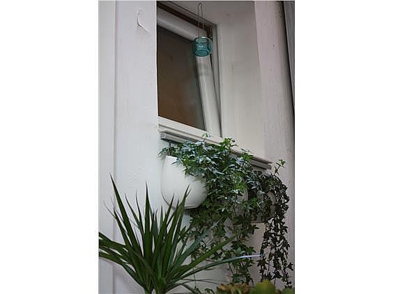 Apartamento en alquiler en Cortes-Huertas en Madrid - 322970007