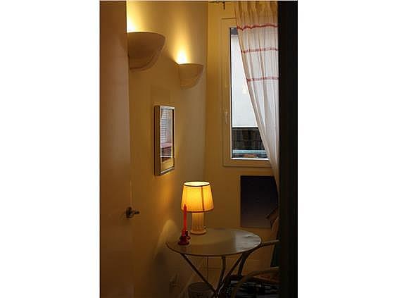 Apartamento en alquiler en Cortes-Huertas en Madrid - 322970013