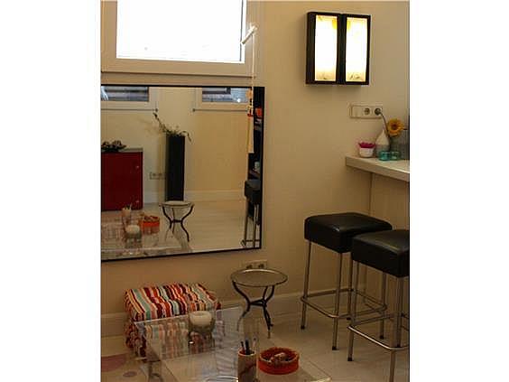 Apartamento en alquiler en Cortes-Huertas en Madrid - 322970019