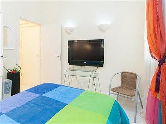 Apartamento en alquiler en Cortes-Huertas en Madrid - 322970040