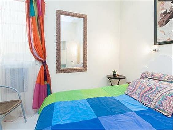 Apartamento en alquiler en Cortes-Huertas en Madrid - 322970043