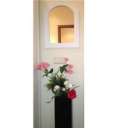 Apartamento en alquiler en Cortes-Huertas en Madrid - 322970046