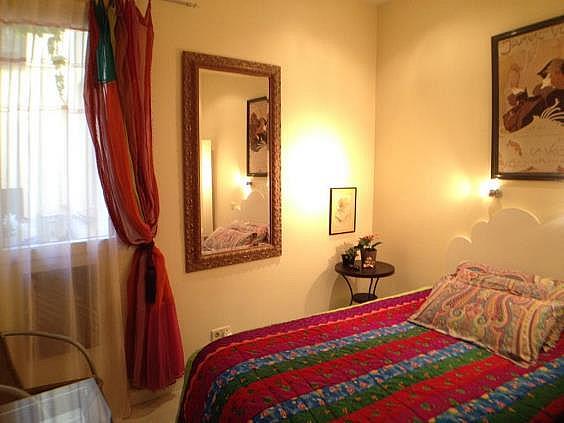 Apartamento en alquiler en Cortes-Huertas en Madrid - 322970049