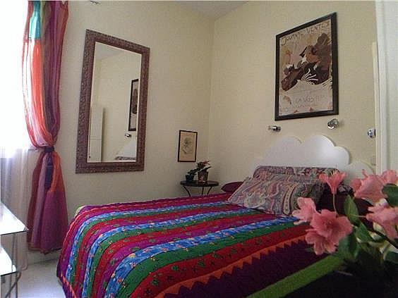 Apartamento en alquiler en Cortes-Huertas en Madrid - 322970055